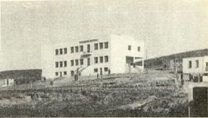 gym1939